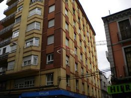 Piso en venta en calle Joaquin Costa, León
