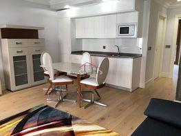 Apartamento en alquiler en calle Gran Via de San Marcos, León