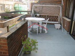 Foto del inmueble - Ático en venta en calle Burgo Nuevo, León - 139963915