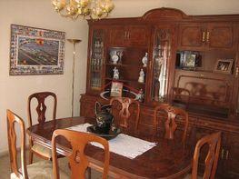 Wohnung in verkauf in calle Francisco Pizarro, León - 160857535
