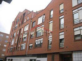 Wohnung in verkauf in calle El Cano, León - 139964020
