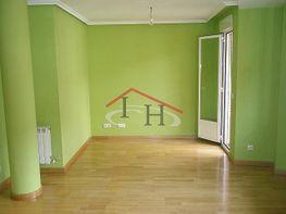 Apartment in verkauf in San Andrés del Rabanedo - 139964137