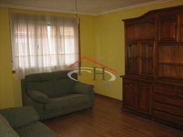 Foto del inmueble - Apartamento en venta en calle Las Lagunas Trobajo del Camino, San Andrés del Rabanedo - 139964347