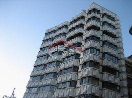 Wohnung in verkauf in calle Condesa de Sagasta, León - 139964611
