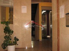 Wohnung in verkauf in León - 139964713