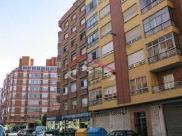 Wohnung in verkauf in calle Alcalde Miguel Castaño, León - 139964809