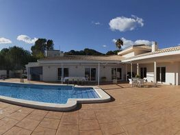 Haus in verkauf in Oliva - 358181337