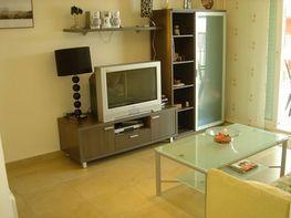 Wohnung in verkauf in calle Isla de Cerdeña, Oliva - 358180986