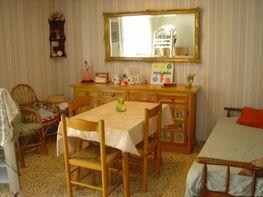 Wohnung in verkauf in Oliva - 358180947