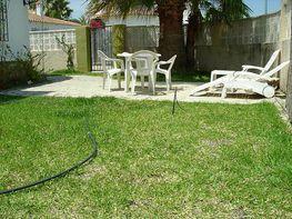 Haus in verkauf in Oliva - 358181151