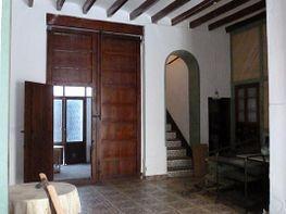 Haus in verkauf in Oliva - 358173141