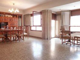Wohnung in verkauf in Oliva - 358171974