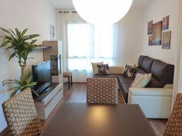Wohnung in verkauf in Oliva - 358171659
