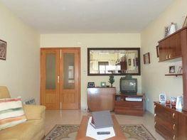 Wohnung in verkauf in Oliva - 358178127