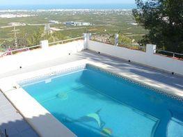 Haus in verkauf in calle Tossal Gros, Font d´En Carròs (la) - 358176246