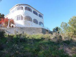 Haus in verkauf in calle Tossal Gros, Font d´En Carròs (la) - 358176156