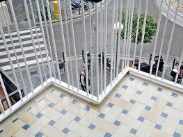 Piso en alquiler en plaza Alzina, Pubilla cases en Hospitalet de Llobregat, L
