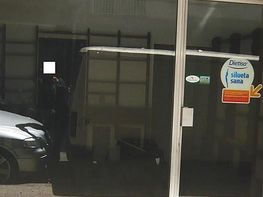 Local en venda carrer Floridablanca, Pubilla cases a Hospitalet de Llobregat, L´ - 137794986
