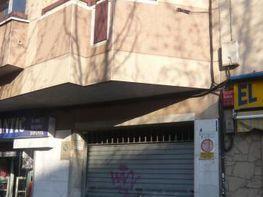Pàrquing en venda carrer Isabel la Catolica, Pubilla cases a Hospitalet de Llobregat, L´ - 63480070