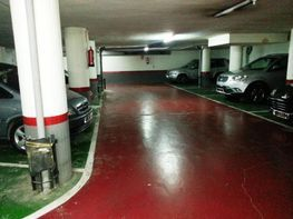 Parking en venta en calle Verge de la Merce, Can vidalet en Esplugues de Llobregat - 122461619