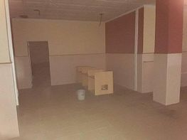 Local comercial en alquiler en calle Doctor Simarro, Xàtiva - 364616883