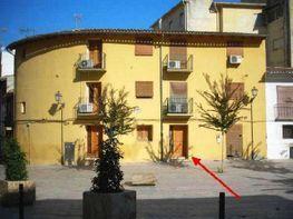 Commercial premises for sale in plaza Sant Jordi Galera, Xàtiva - 62408616