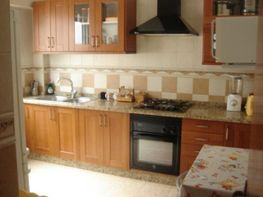 Flat for sale in calle Juglares, Xàtiva - 68686661