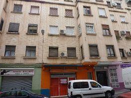 Local comercial en alquiler en calle Cerdan de Tallada, Xàtiva - 162945642