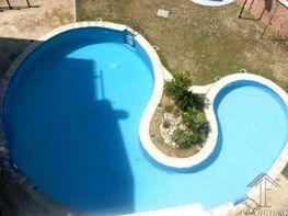 Dachwohnung in verkauf in Genil in Granada - 291143746