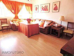 Wohnung in verkauf in Genil in Granada - 291144046