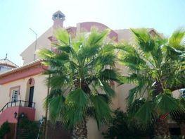 Freistehendes haus in verkauf in Ogíjares - 291145255