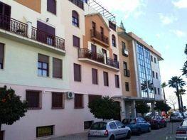 Wohnung in verkauf in Granada - 291145786