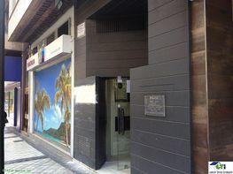 <![cdata[ea_img_2462_jpg]]> - Local comercial en alquiler en La Madalena en Zaragoza - 410379238