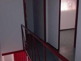 <![cdata[ea_img_20170227_132351]]> - Local comercial en alquiler en Delicias en Zaragoza - 407705013