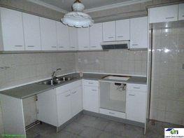 Casa en venta en Pina de Ebro