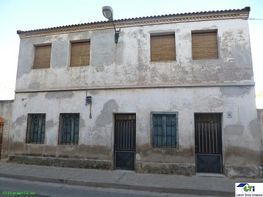 Casa en venta en Casetas