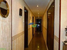 Wohnung in verkauf in Torrero-La Paz in Zaragoza - 314085824