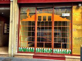 Büro in miete in San Pablo in Zaragoza - 287178353