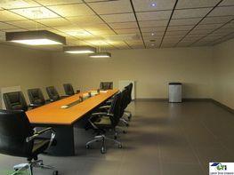 Gewerbehalle in verkauf in Montecanal – Valdespartera – Arcosur in Zaragoza - 287580269