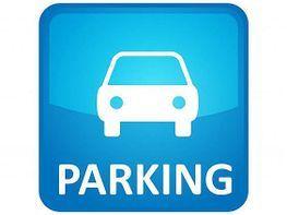 Parking en alquiler en calle Turo, Santa Eugenia en Girona - 278126644