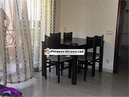 Pis en venda Girona - 278126779