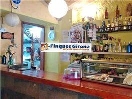 Local en alquiler en Girona - 349094135