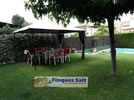 Casa en venta en Sant Julià de Ramis