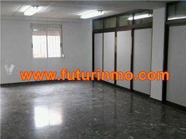 Local en alquiler en calle Auvaca, Albal - 268250632