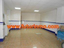 Local en alquiler en calle Correos, Albal - 333119402