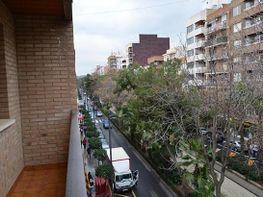 Piso en alquiler en calle El Vedat, Avenida del Vedat en Torrent - 342556105