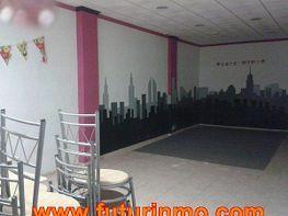 Local en alquiler en calle Carlos, Albal - 363536395
