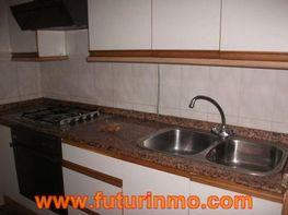 Pis en venda calle Piscina Cubierta, Albal - 45124069