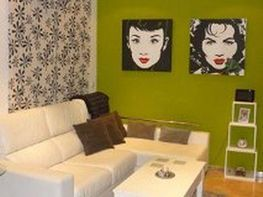 Pis en venda calle Piscina Cubierta, Albal - 45281093