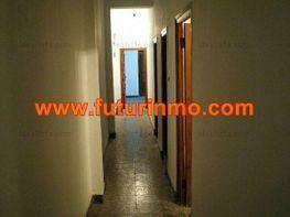 Pis en venda calle Seguridad Social, Catarroja - 116141613